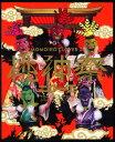 【中古】初限)ももいろクローバーZ/桃神祭2015…BOX 【ブルーレイ】/ももいろクローバーZブルーレイ/映像その他音楽