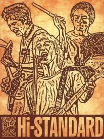 【中古】Hi-STANDARD/Live at AIR JAM 2000 【DVD】/Hi−STANDARDDVD/映像その他音楽