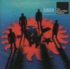 【中古】トランク・ファンク−ベスト・オブ・TBNH−/ブラン・ニュー・ヘビーズCDアルバム/洋楽R&B