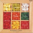 【中古】パッヘルベルのカノン/オン・パレード/イ・ムジチ合奏団CDアルバム/クラッシック