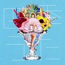 【中古】四季うた summer/BENICDアルバム/邦楽ヒップホップ