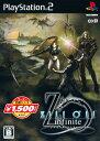 【中古】Zill O'll 〜infinite〜 コーエー定番シリーズソフト:プレイステーション2ソフト/ロールプレイング・ゲーム