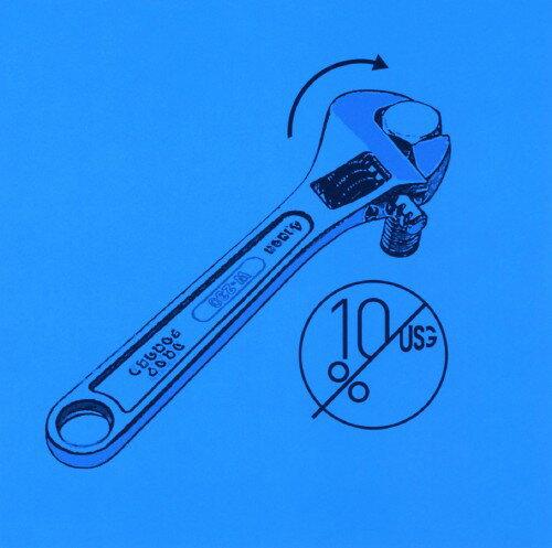 【中古】10% roll,10% romance/UNISON SQUARE GARDEN