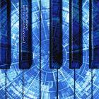 【中古】BEST OF SOUNDTRACK【emU】(初回生産限定盤)/澤野弘之CDアルバム/アニメ