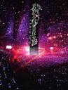 【中古】和楽器バンド大新年会2017東京体育館 −雪ノ宴・桜ノ宴−/和楽器バンドDVD/映像その他音楽