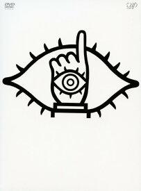 【中古】初限)20世紀少年 セット 【DVD】/唐沢寿明DVD/邦画サスペンス