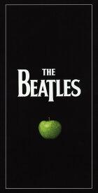 【中古】ザ・ビートルズ BOX(DVD付)/The BeatlesCDアルバム/洋楽