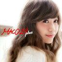【中古】23 plus(期間限定生産盤)/MACOCDアルバム/邦楽