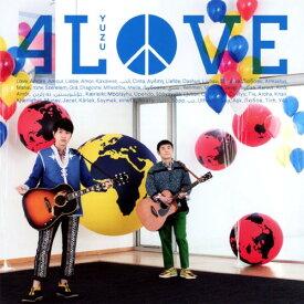 【中古】「4LOVE」EP/ゆずCDシングル/邦楽