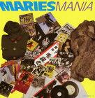 【中古】MARIES MANIA/毛皮のマリーズCDアルバム/邦楽
