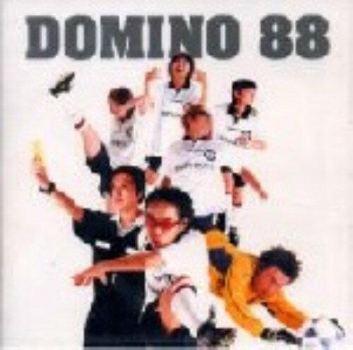 【中古】Please Please Baby/DOMINO 88CDシングル/邦楽パンク/ラウド
