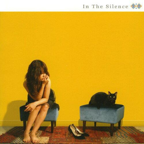 【中古】In the Silence/オムニバスCDアルバム/邦楽