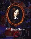 【中古】Acid Black Cherry/2015 arena tour L エル 【ブルーレイ】/Acid Black Cherryブルーレイ/映像その他音楽