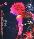 【中古】Acid Black Cherry/5th Anniv…Live Erect 【ブルーレイ】/Acid Black Cherryブルーレイ/映像その他音楽