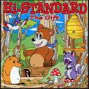 【中古】THE GIFT/Hi−STANDARDCDアルバム/邦楽パンク/ラウド