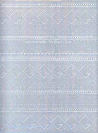 【中古】少女時代/GIRLS'GENERATION Phantasia… 【DVD】/少女時代DVD/映像その他音楽