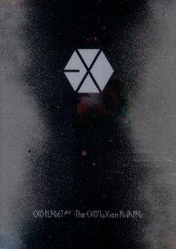 【中古】初限)EXO PLANET #2 The EXO'luXion IN… 【ブルーレイ】/EXOブルーレイ/映像その他音楽
