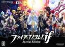 【中古】ファイアーエムブレム if SPECIAL EDITIONソフト:ニンテンドー3DSソフト/シミュレーション・ゲーム