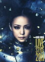 【中古】namie amuro LIVE STYLE 2011 【DVD】/安室奈美恵DVD/映像その他音楽