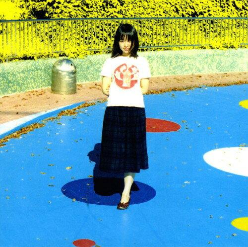 【中古】あいどんわなだい/銀杏BOYZCDシングル/邦楽パンク/ラウド