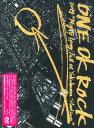 【中古】ONE OK ROCK 2014 Mighty Long Fall at Yokohama Stadium <初回限定版>/ONE OK ROCKDVD...