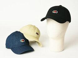 FRUITOFTHELOOMフルーツオブザルームGEOstyle別注キャップ帽子023-453GE【郵便局/コンビニ受取対応商品】