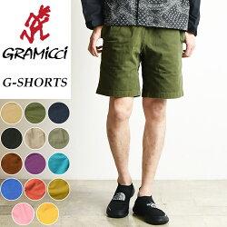 GRAMICCIグラミチGRAMICCISHORTSグラミチショーツ/ショートパンツ(14色)GRAMICCI1117-56J