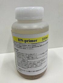 DN-primer 250ml