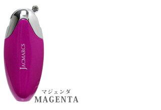 ジャックマルクスJACMARCS香水アトマイザーリフィラブルパフュームアトマイザーオーバルシェイプ5.2ml【正規品通販ブランド】【新作】【ボーナスギフトお中元】