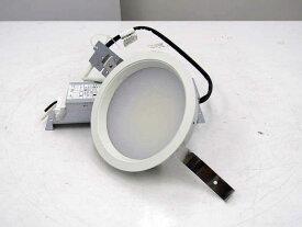 【あす楽】【中古】【照明】【6点セット】大光電機 ダウンライト LZD-91283AW 電源ユニット付き LZA91116 おすすめ 価格 安い