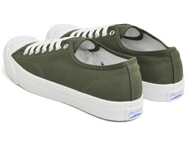 CONVERSELEAJACKPURCELL