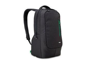 incase Compact Backpack Ebony / Clover