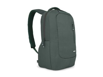 incase Compact Backpack Stone Gray