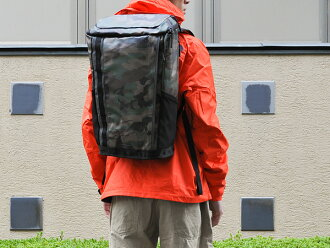 THE NORTH FACE BASE CAMP KABAN 2 COLORS