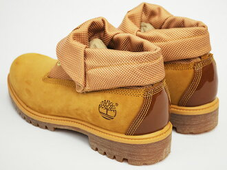 timberland boots roll top 37557