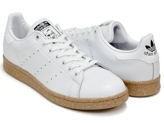 adidas STAN SMITH FTWWHT / FTWWHT / GUM4