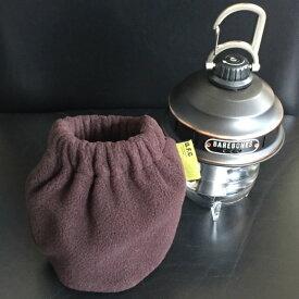 [ネコポス便対応]オリジナル ビーコンランタン専用 カバー バッグ ベアボーンズリビング BAREBONES ランタンカバー ランタンケース ランタンバッグ