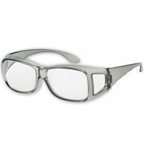 高倍率メガネタイプ拡大鏡1.8倍 メガネルーペ 眼鏡ルーペ アイメディア【39ショップ】