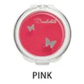 NEW Borboleta(ボルボレッタ)ヘアチョーク PINK 4.5g ヘアケア ヘアカラー カラーチョーク【ラッキーシール対応】