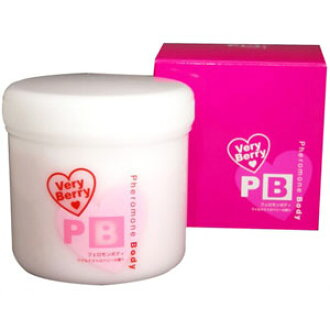 莓果信息素的身体 500 g 买 ★ 6000 日元 (含税) 或更多的 !出售出售出售 !身体皂 フェロモンボディ