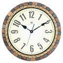 【対象商品ポイント15倍】【スーパーDEAL開催中】GMS01281 送料無料 【大きい】掛時計 壁掛け時計 北欧 掛け時計 おし…
