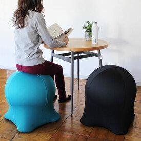 キャッシュレスポイント還元対象/SPICE【ジェリーフィッシュチェアー JELLYFISH CHAIR 】バランスボール デザインチェア 椅子 エクササイズ スウェーデンのデザイナー/Rutger Anderssonが手がけたチェアが登場!
