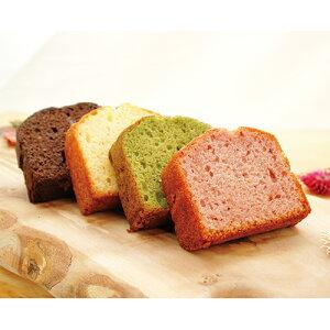 オリジナルケーキギフト【24個セット/カートン売】お菓子 洋菓子 ケーキ パウンドケーキ お土産 可愛い お礼 感謝 可愛い ギフト イベント 景品 粗品 まとめ買い 敬老の日[RIKI]