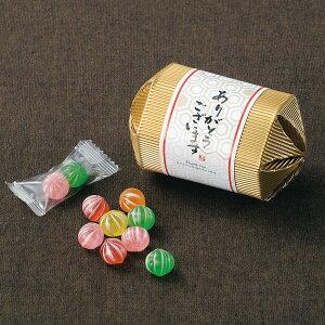 寿俵 てまり飴 追加1個 プチギフト 結婚式 ウェディング 披露宴 お菓子 和風 和[CO]