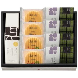 【出産内祝い】 (名入れ) ZENKASHOIN お菓子 嬉ノ箱