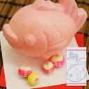 【お祝いに人気】めで鯛 味噌汁最中 MEDE鯛 ギフト 結婚内祝い 出産祝い 引き出物 結婚祝い おもてなし かわいい 安い…
