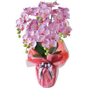 コチョウラン 5本立て(造花) SG−6045L