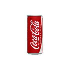 コカ・コーラ 250ml缶×30本
