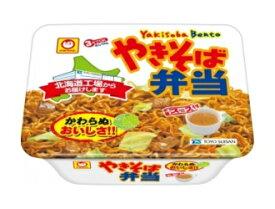 マルちゃん 焼きそば弁当 1ケース 東洋水産 132g×12個【送料無料】