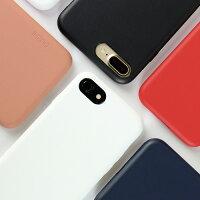 iphone8ケース耐衝撃iphone7ケースiphone8plusケースiphone7バンパーiphone8plusiphone7ケースiphone7plusケースレザーアイフォン8アイフォン7プラス,レッド,ブラック,ピンク,ネビー